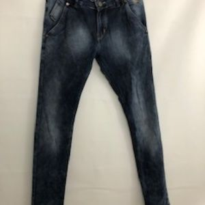 Burberry Jeans Size 32